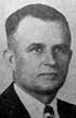 Arthur W. Jewett