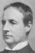Francis G. Newlands