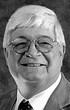 Larry J. Edgell