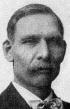 James Johnston