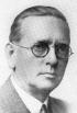 Frank D. Fitzgerald