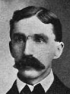 J. F. Halladay