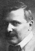Henry N. Bradley