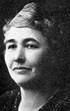 Dora H. Stockman