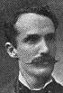 John H. Williamson