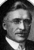 Pierre A. Hilbert