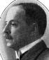W. C. Briggs