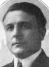 George C. Sudheimer