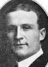 Alfred W. Mueller