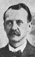 George H. Few