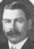 Henry O. Bjorge