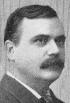 Charles E. Magoon