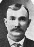 Willard H. Huff