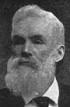 H. G. Boyland