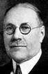 Walter H. Sawyer