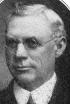 Frank L. Palmer