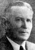 William J. Maginn