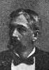 R. M. Hutchinson