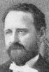George C. Pardee