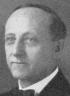 Walter H. North