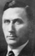 George W. Sharp