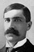 Frederick D. Kilburn