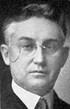 John S. McDonald