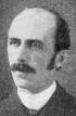 Francis Elisha Baker