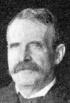 Henry C. Payne
