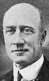 E. Bunker Reynolds