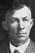 Melville B. McPherson