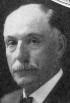 James H. Quinn