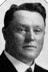 Leonard H. Nord