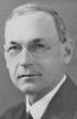 Vernon J. Brown