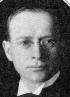 Edward Rustad