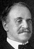 Junius E. Beal