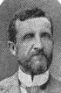 O. H. LaCraft