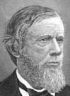 Allen G. Thurman