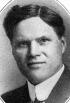 Oscar T. Stenvick