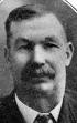 John A. Rystrom
