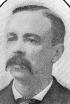 George E. Chamberlain
