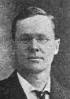 Homer W. Johnson