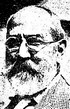 Henry Clifford Stuart