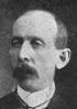C. B. Collins