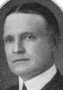 Albert F. Pratt