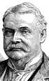 Edward Murphy, Jr.