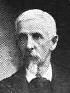 John L. Browne