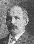 M. J. Chaney