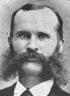 Edwin R. Thompson