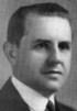 Frank D. McKay